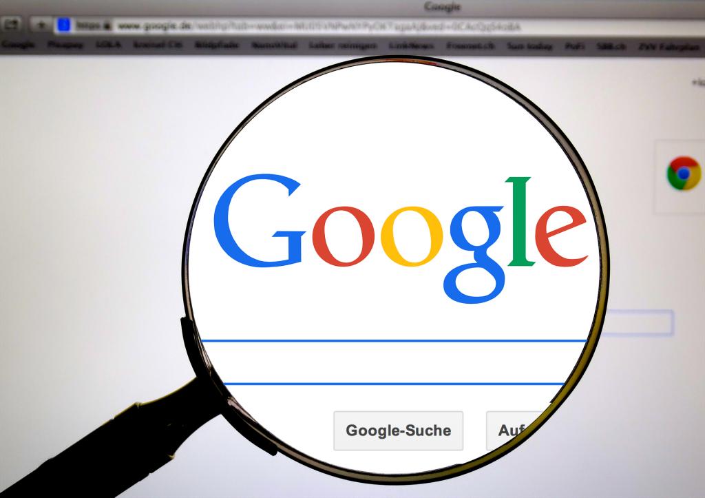 seo-is-niet-zo-moeilijk-google