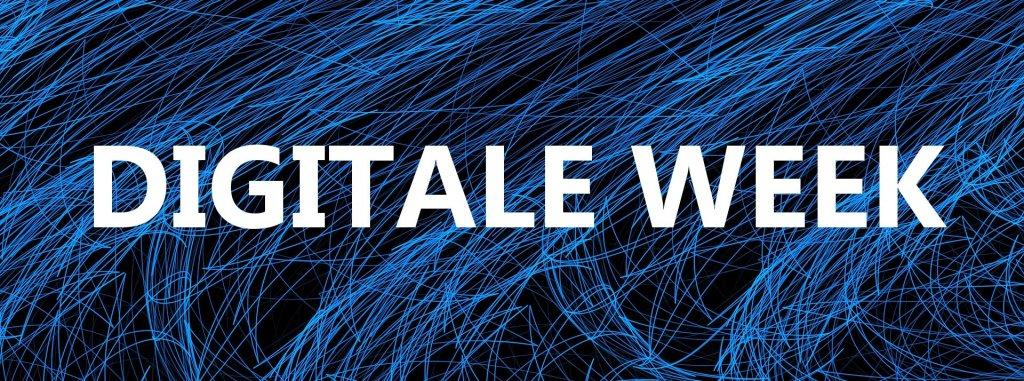 digitale_week-min