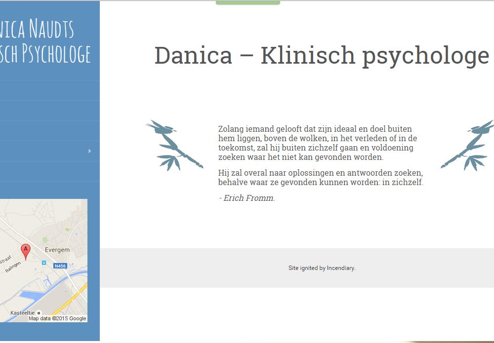 danica-1000×695
